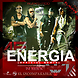 Energia Alexis y Fido Ft Wisin y Yandel Remix By Dj Erick El Incomparable Calle Records. mp3