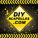 Snoop Dogg - What&#039;s my name (Studio Acapella) DIYACAPELLAS.COM.mp3