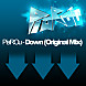 PiaROu - Down (Original Mix).mp3