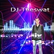 Dj Theswat Electro Mix Dec 2012