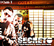 Gotay 'El Autentico' Ft. Arcangel & Yomo - Secreto (By Luisiitoo0) (Www.ConRealFlow.Com).mp3