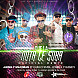 Que la Nota le Suba (Official Remix)   JKing y Maximan Ft. Jowell y Randy Y Guelo Star
