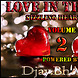 Love In The Air   Vol. 2 (Sizzling Heart Hitz)