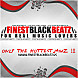Trey Songz feat. Rico Love - It's Gon Be On (2011) [WWW.FINESTBLACKBEATZ.US].mp3