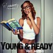 Emanny-Young and Ready (Feat. Jadakiss)-(NoDJZone.com).mp3