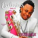 Yemi Sax   Beautiful Onyinye (P SQuare Remix)