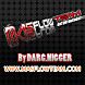 DJ Ricky - Quieren Brillar Conmigo By DARC.NIGGER wWw.MasFlowTeam.Com.mp3