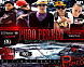Eaa Records - Puro Perreo  (Prod. By  Zk 'El Einstain').mp3