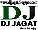 08. Raabta-2012 Bollywood Remix [ www.djjagat.blogspot.com ].mp3