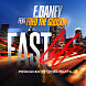 E.DANEY FEAT FRED THE GODSON   FAST LIFE