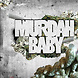 Murdah Baby ft Superstar K   Back On My Shit