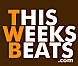 The Weeknd - Thursday [www.ThisWeeksBeats.com].mp3