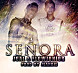 Señora Jaol & FlowJunior ProdByJeankie.mp3