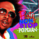 Popcaan - Party Non Stop.mp3