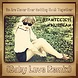 [WUPTEAM] Taylor Swift / We Are Never Ever Getting Back Together (Baby Love)