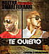Noztra Ft. Omari Ferrari - Te Quiero (Prod. By Omari Ferrari y A&X).mp3