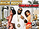 Rick Ross -I Love My Bitches Dembow Rmx by Dj Penny (Clean Radio Version).mp3