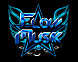 Black Angel Ft Pablo Piddy - Tu Ere Tiguere Ta Bien [wWw.FlowMusik.Com].mp3
