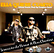 Joswa In Da House Ft Don Chezina - Ella Quiere Cuarto (Oficial Remix) - Copy.mp3