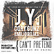 J.Y. Ft. Cory Gunz & Emilio Rojas - Can't Pretend (Prod. By Fortunate Ones).mp3