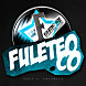 Farruko Ft. Wisin y Yandel - Sexy Movimiento (Official Remix) (Www.Fuleteo.Co).mp3