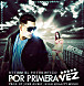 Por Primera Vez (Prod.By Jone Quest) (High Quality Music)
