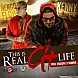 "Kenny ""The Ripper"" Ft. Ñengo Flow – This Is Real G 4 Life(wWw.MusicaConCalle.NeT)"