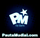 Wale Ft. Rick Ross - Tats On My Arm (Dirty) (By MaFa) WwW.PautaMundial.CoM.mp3