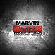 RB - I Feel A Little (Prod. By Silva) [www.Marvin-Vibez.to].mp3