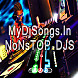 Non Stop Mix Vol.1 ~ MyDjSongs.In