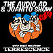 Audio_Ad_Mixtape_Show_09_Guest_Mix_Terrescence.mp3