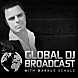 Markus Schulz - Global DJ Broadcast (2011-05-26) - guest Aerofoil.mp3