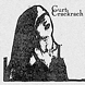 CURT CRACKRACH   DEAD I RECKON.mp3