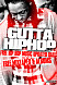 Travis Barker - Carry It (Feat. Tom Morello, RZA, & Raekwon)-GUTTAHIPHOP.COM.mp3