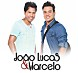 Joo Lucas & Marcelo   Eu quero Tchu tcha tcha   MODAOMS.COM