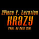 Krazy (feat. Lyzation) (www.igotflow.net)
