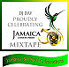 JAMAICA50;A NATION ON A MISSION MIXTAPE 2012   MIXED BY DJ DAV