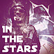 In The Stars (ft. Wiz Khalifa & J. Twist)