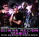 Maxon & Jiggo Feat. Wilo & Charlee Way - Quiere Accion.mp3