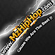 Machel Montano - Advantage ( 2o11 ) [ www.RapUltimate.Com ].mp3