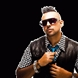 SEAN PAUL - NUH BADDA WID DEM {NOV 2012}.mp3