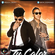 Jhon El Legendario ft Jota Mendoza  Tu Calor (KolombiaMusical.Net Up by @JoeKM16)