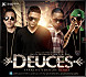 De La Ghetto Ft Ñengo Flow,JeyCi La Excelencia & Juhn El All Star - Deuces (Official Spanish Version) WwW.MiFlow.Net.mp3