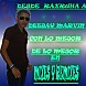 mix reggaeton 3 dj marvin de raxruha a.v. .mp3