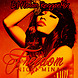 NIcki Minaj RemixReggae Freedom 2012