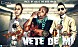 Dwight & Rokko Ft. Cobra - Vete De Mi (Prod. By Walde The Beat Maker).mp3