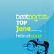 Beatport Top June Selection Mixed By H1BRIDSOU7.mp3