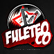 05. Farruko - Ganas (www.Fuleteo.co).mp3