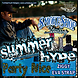 Ziggy Eva Strap Party Nice Summer Hype Riddim Smoke Shop Productionz Mix 2 Master 3