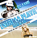 Entre La Playa Ella y Yo (Prod. By BY Records) (By AxFull) (WWW.LALATA.NET)